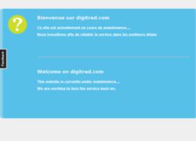 digitrad.com