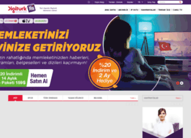 digiturkwebtv.com