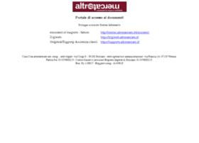digiweb.altromercato.it