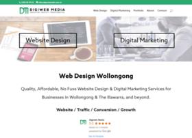 digiwebmedia.com.au