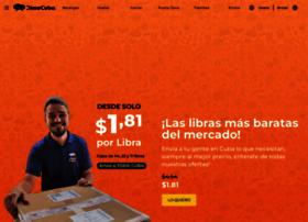 dimecuba.com
