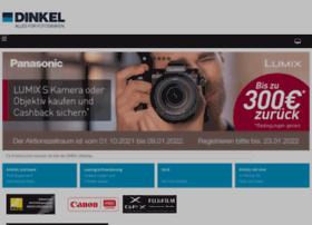 dinkel-foto.de