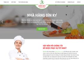 dinky.com.vn