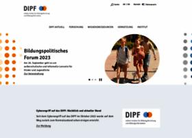 dipf.de