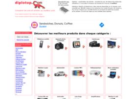 diplotop.fr