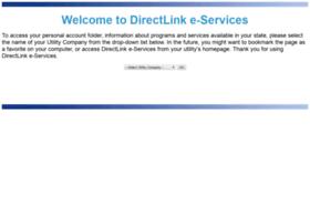directlinkeservices.com