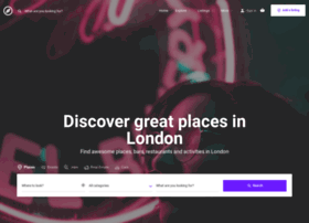 directory-search.co.uk