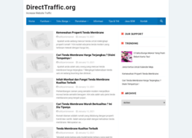 directtraffic.org