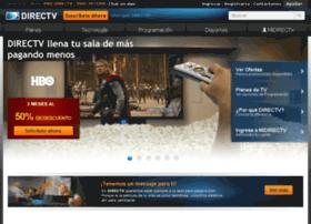directvla.com.ve