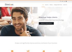 directxec.com