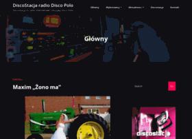 discostacja.pl