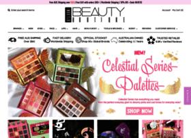 discountbeautyboutique.com.au