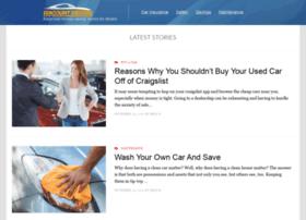 discountdrivers.com