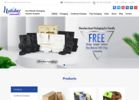display-stands-factory.com