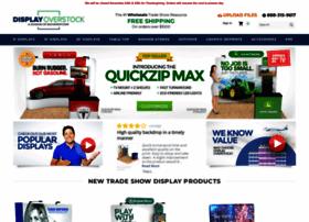 displayoverstock.com