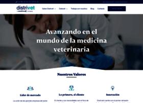 distrivet.es