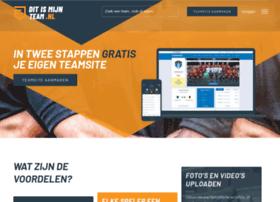 ditismijnteam.nl