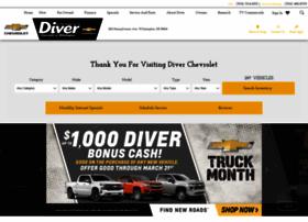 diverchev.com