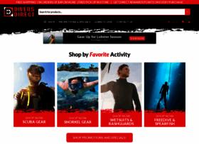 diversdirect.com
