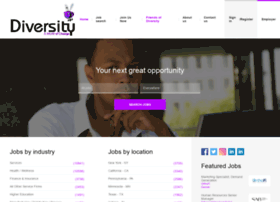 diversity.com