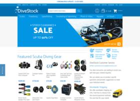 divestock.com