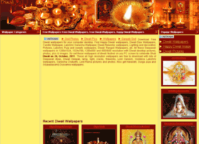 diwaliwallpapers.com