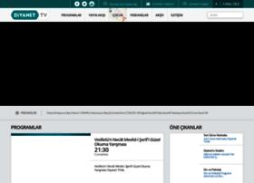diyanet.tv