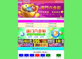dizicafe.net