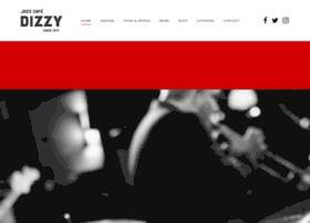 dizzy.nl