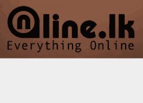 dl.online.lk