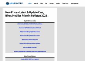 dllsuite.net