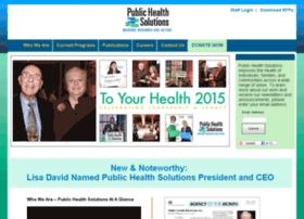 dlweb.healthsolutions.org