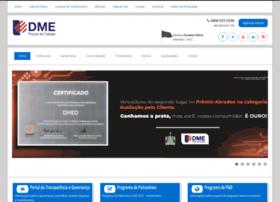 dmedsa.com.br