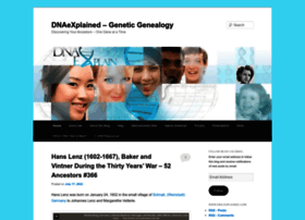 dna-explained.com