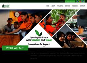 dnet.org.bd