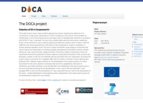 docaspec.com