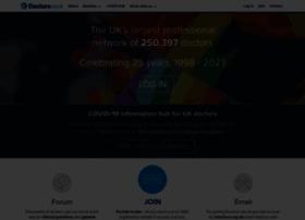 doctors.org.uk