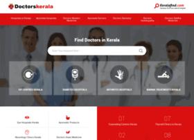 doctorskerala.com