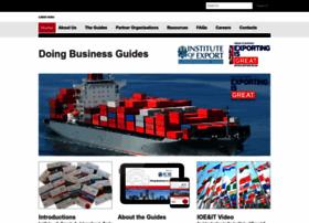 doingbusinessguide.co.uk
