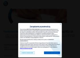 dokumentacjapzu.pzu.pl