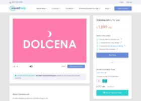 dolcena.com