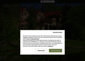 dolinacharlotty.pl
