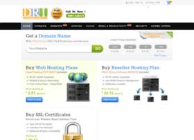 domainregistrationindia.com