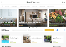 domigradina.com