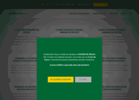 domineoexcel.com.br
