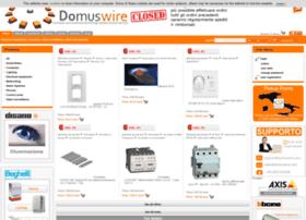 domuswire.com