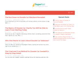 donate-car.live