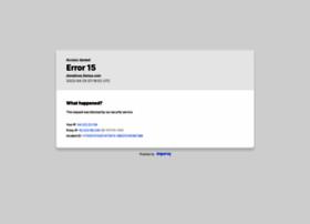donativos.femsa.com