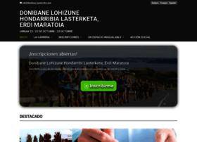 donibane-hondarribia.com