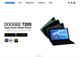 doogee.cc